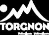 Torgnon