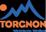 logo Torgnon