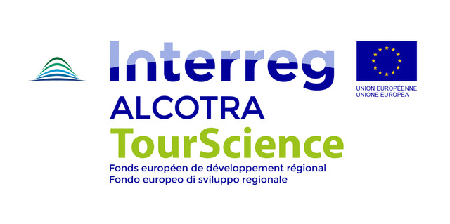 tourscience