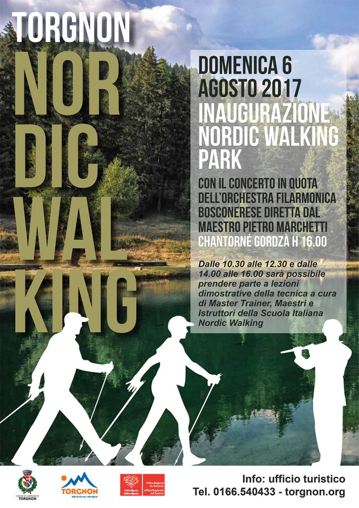 7-NORDIC-WALKING-bassa