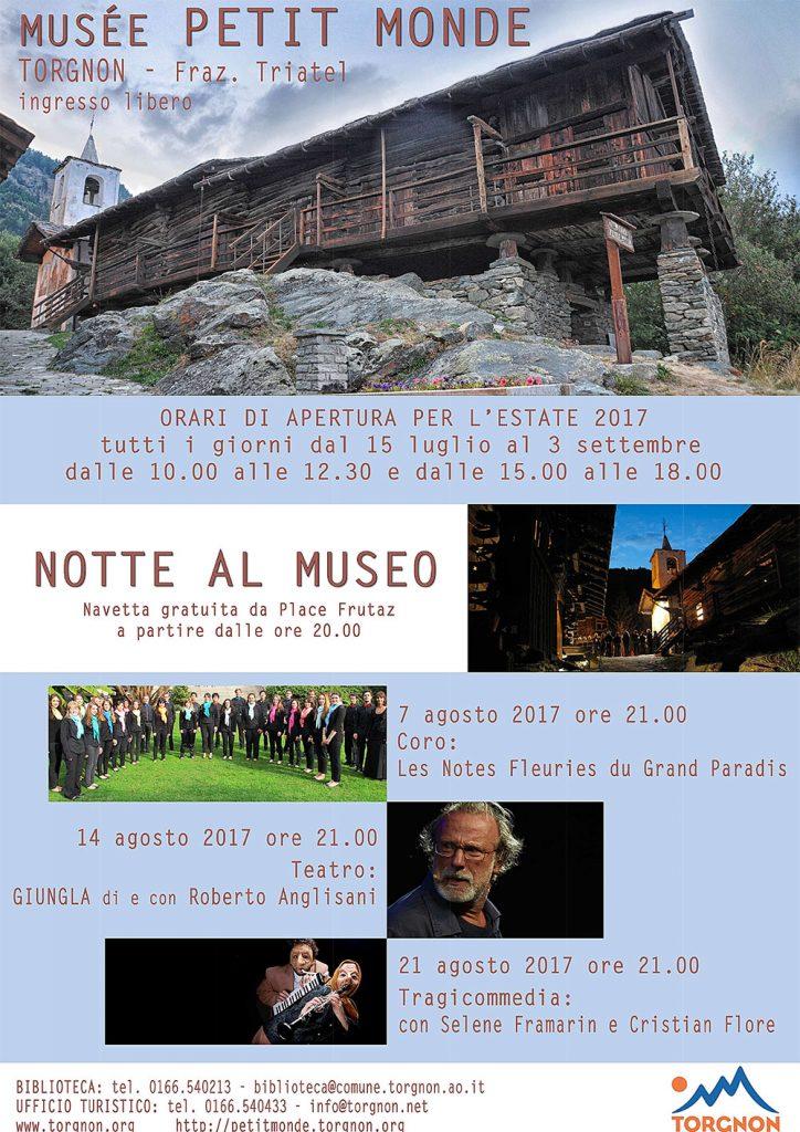 9-Locandina-Museo-2017